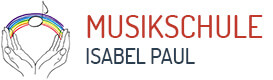 Musikschule Isabel Paul